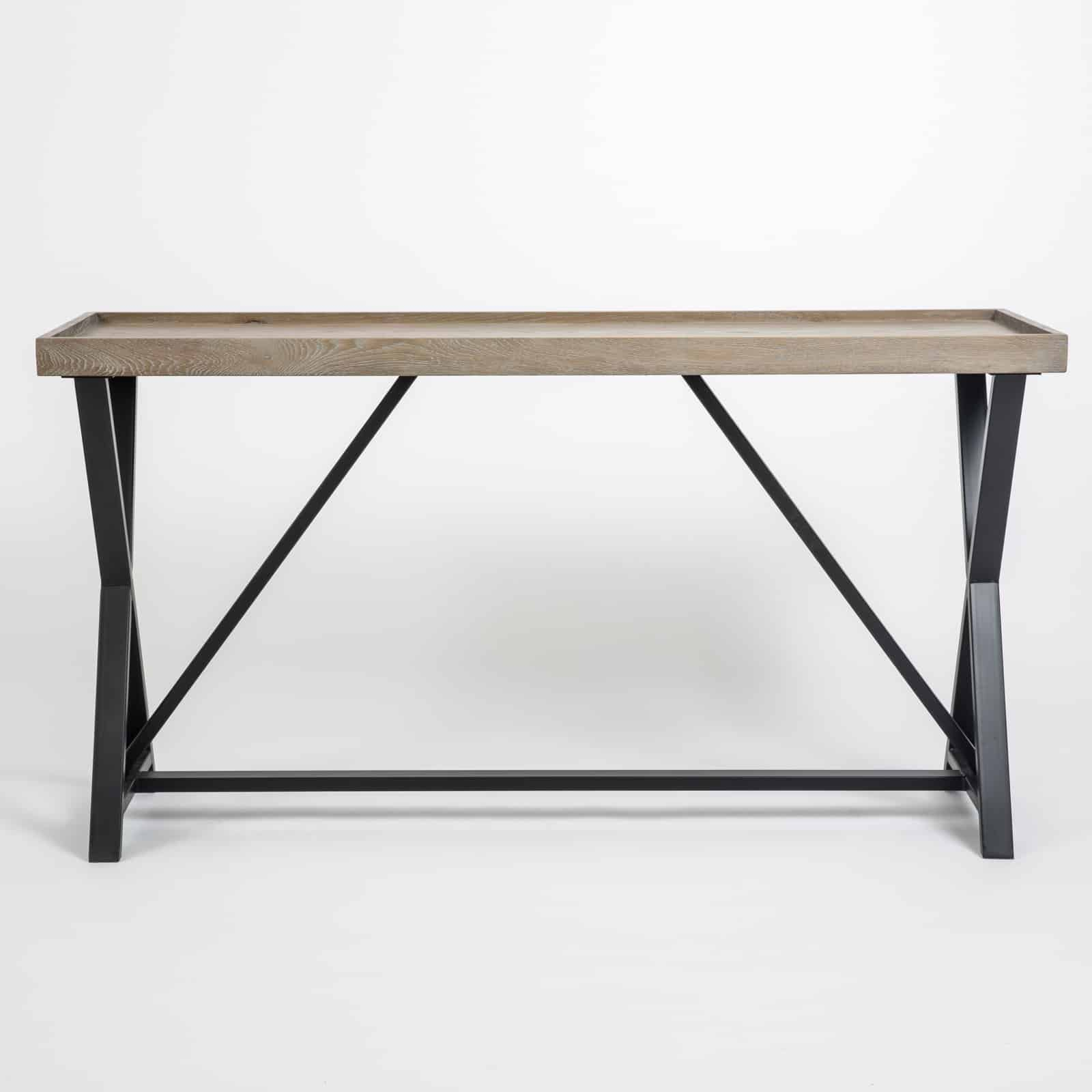 Products Archive - Di Designs in Archive Grey Console Tables (Image 27 of 30)