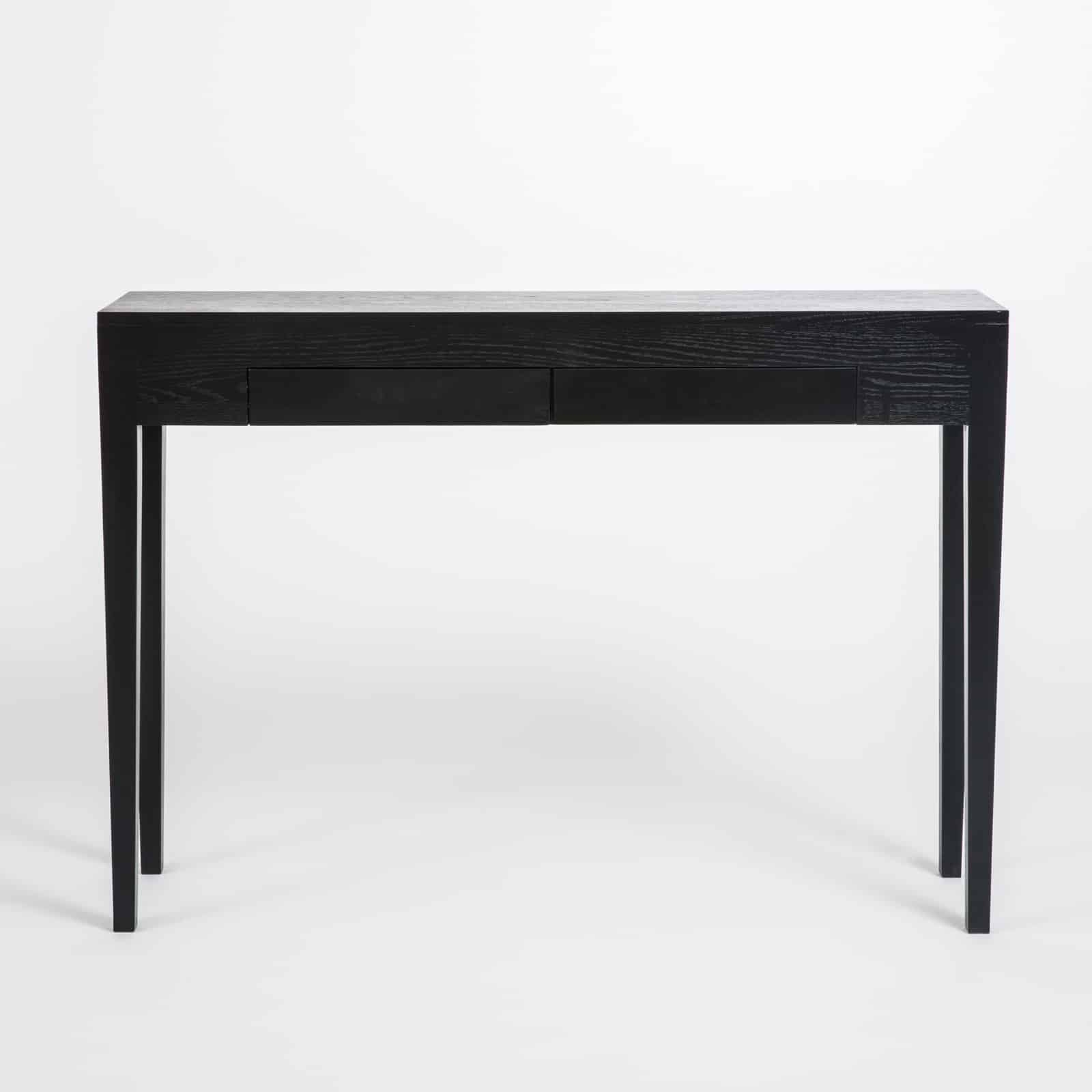 Products Archive   Di Designs Throughout Archive Grey Console Tables (Photo 3 of 30)