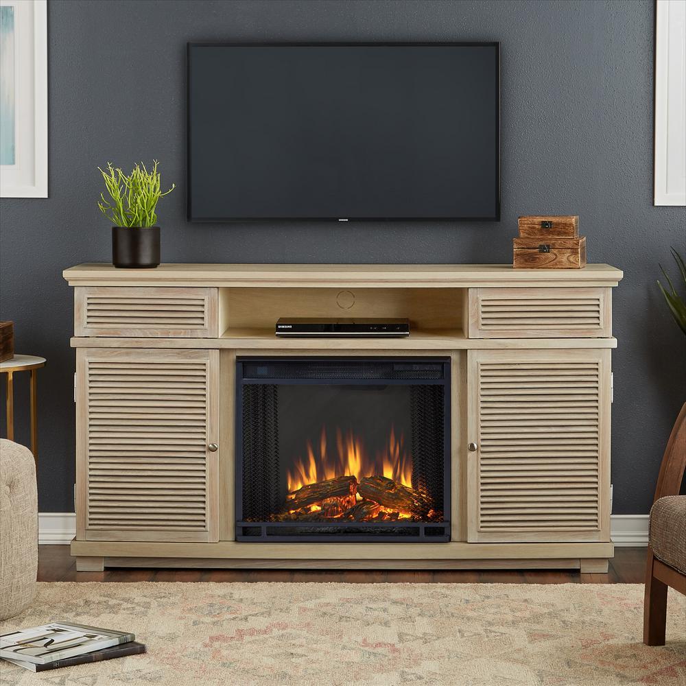 2019 Best of Kenzie 60 Inch Open Display Tv Stands