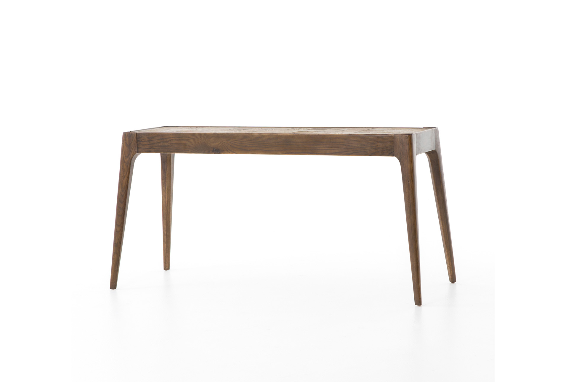 Reclaimed Elm Console Table, None | Console Tables, Consoles And Regarding Mikelson Media Console Tables (Photo 1 of 30)