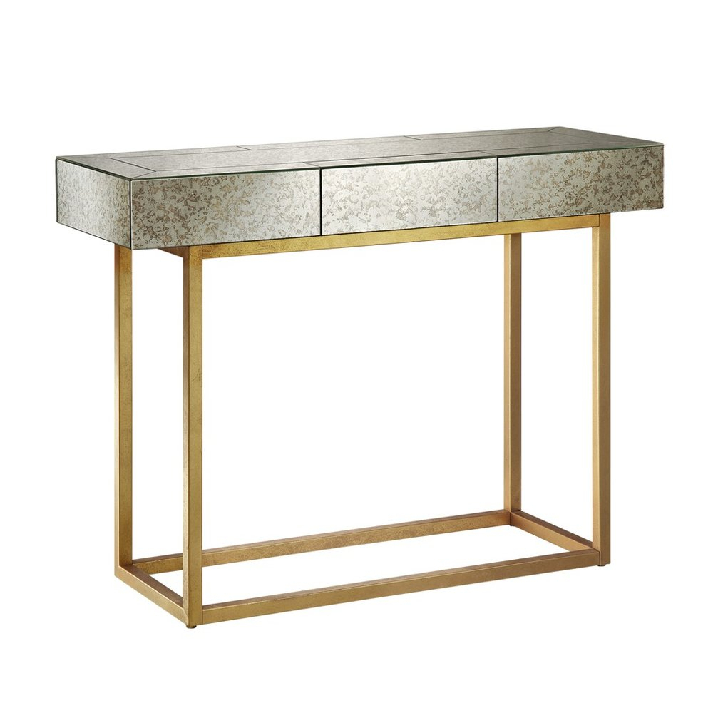 Remi Console Table — Miller's Home Furnishings For Remi Console Tables (Gallery 6 of 30)