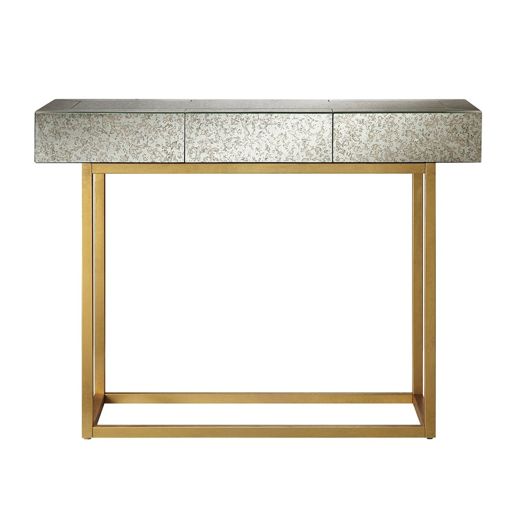 Remi Console Table — Miller's Home Furnishings Throughout Remi Console Tables (View 5 of 30)