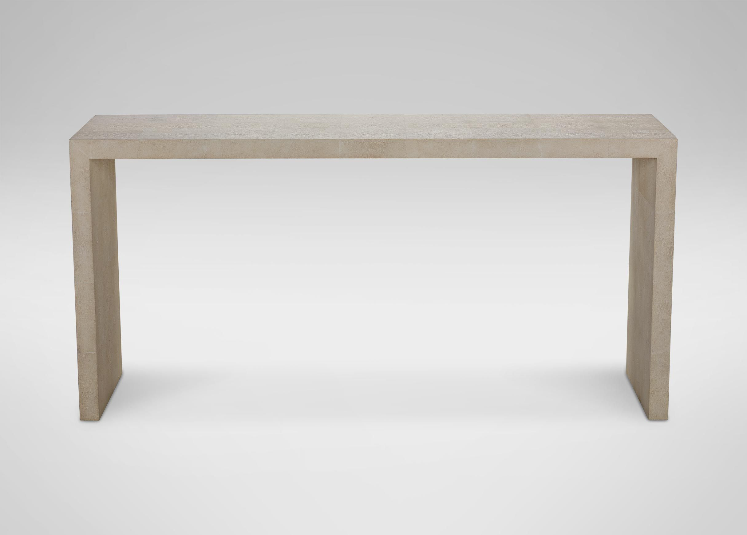 Rhys Console Table | Console Tables | Ethan Allen | Project: 2 Fifth With Ethan Console Tables (View 8 of 30)