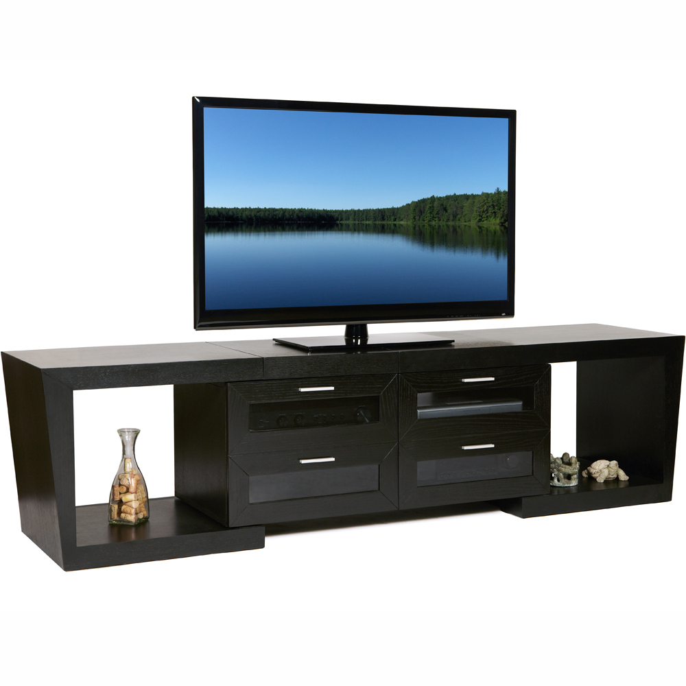 Room Wood Shelf Entertainment Target Designs Murah Simple Unit Stand Within Lauderdale 74 Inch Tv Stands (Gallery 17 of 30)