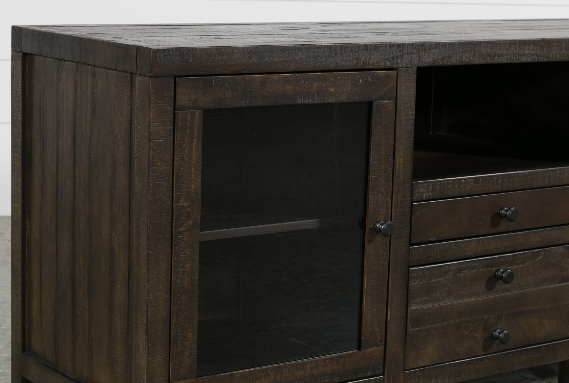 Rowan 64 Inch Tv Stand | Products | Pinterest | Rowan for Rowan 64 Inch Tv Stands (Image 23 of 30)