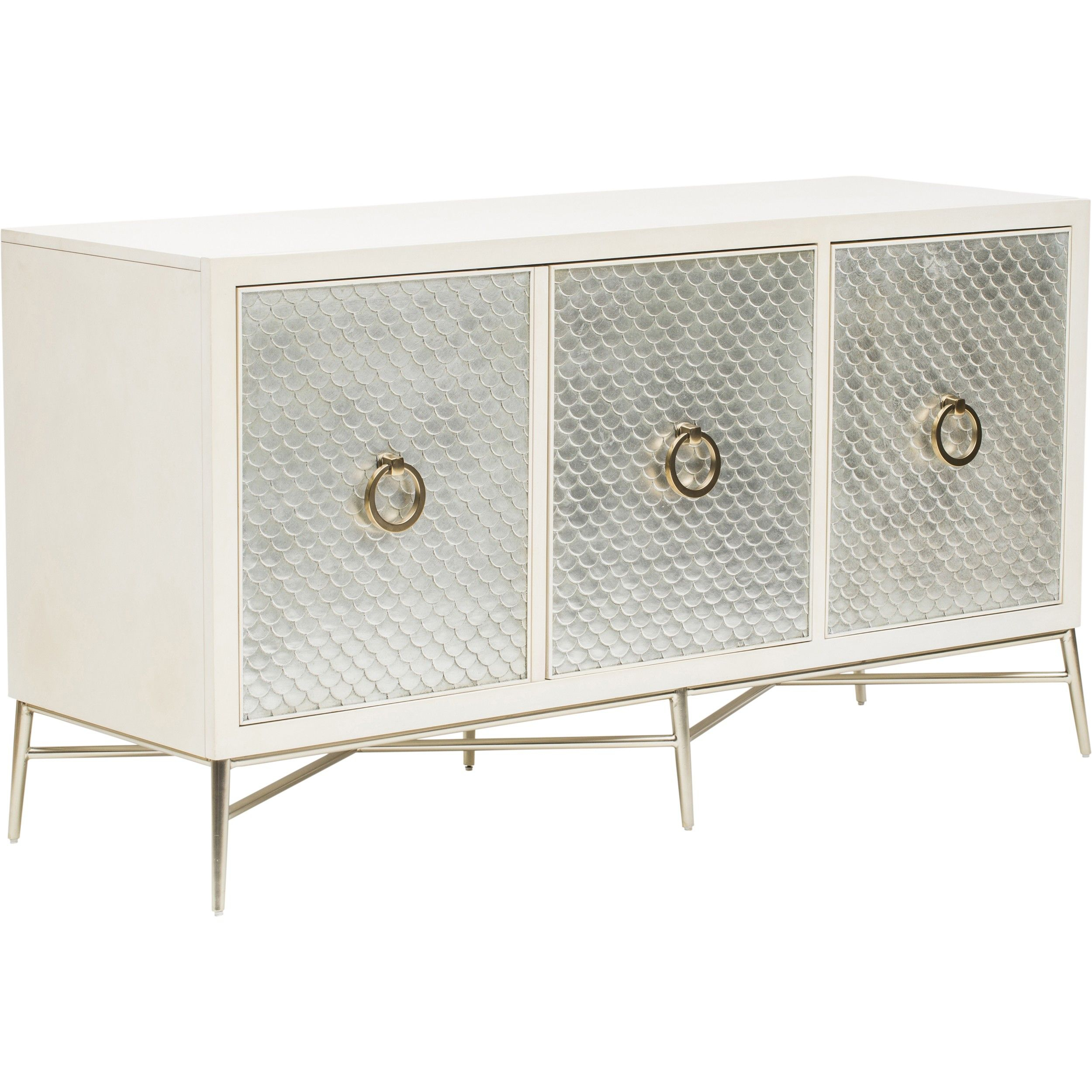 Salon Media Console | Dining Room Storage | Pinterest | Console For Grey Shagreen Media Console Tables (View 15 of 30)
