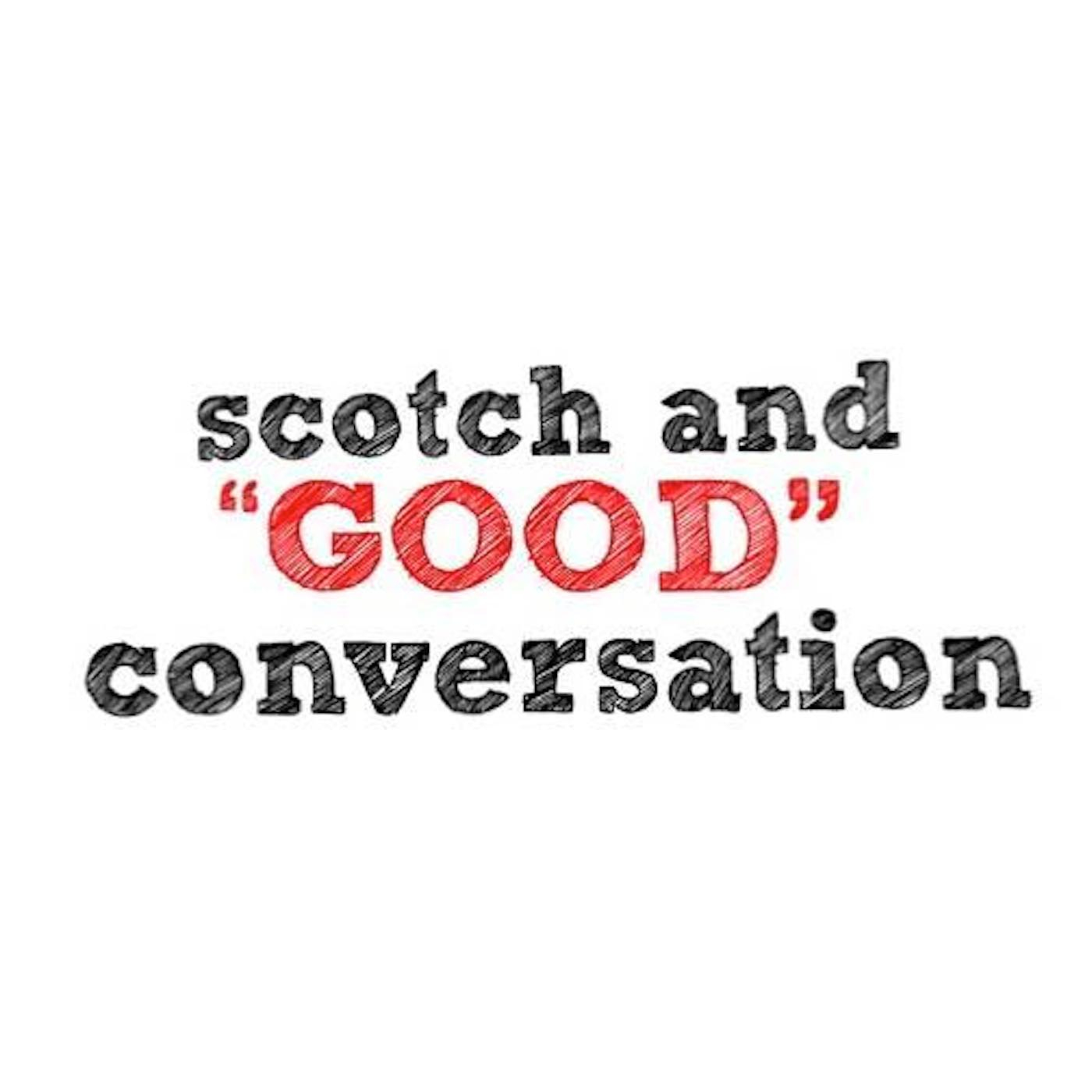 "Scotch And ""good"" Conversationpeter Von Taborsky, Scotch Drinker Within Noah Aged Whiskey 66 Inch Tv Stands (View 20 of 30)"