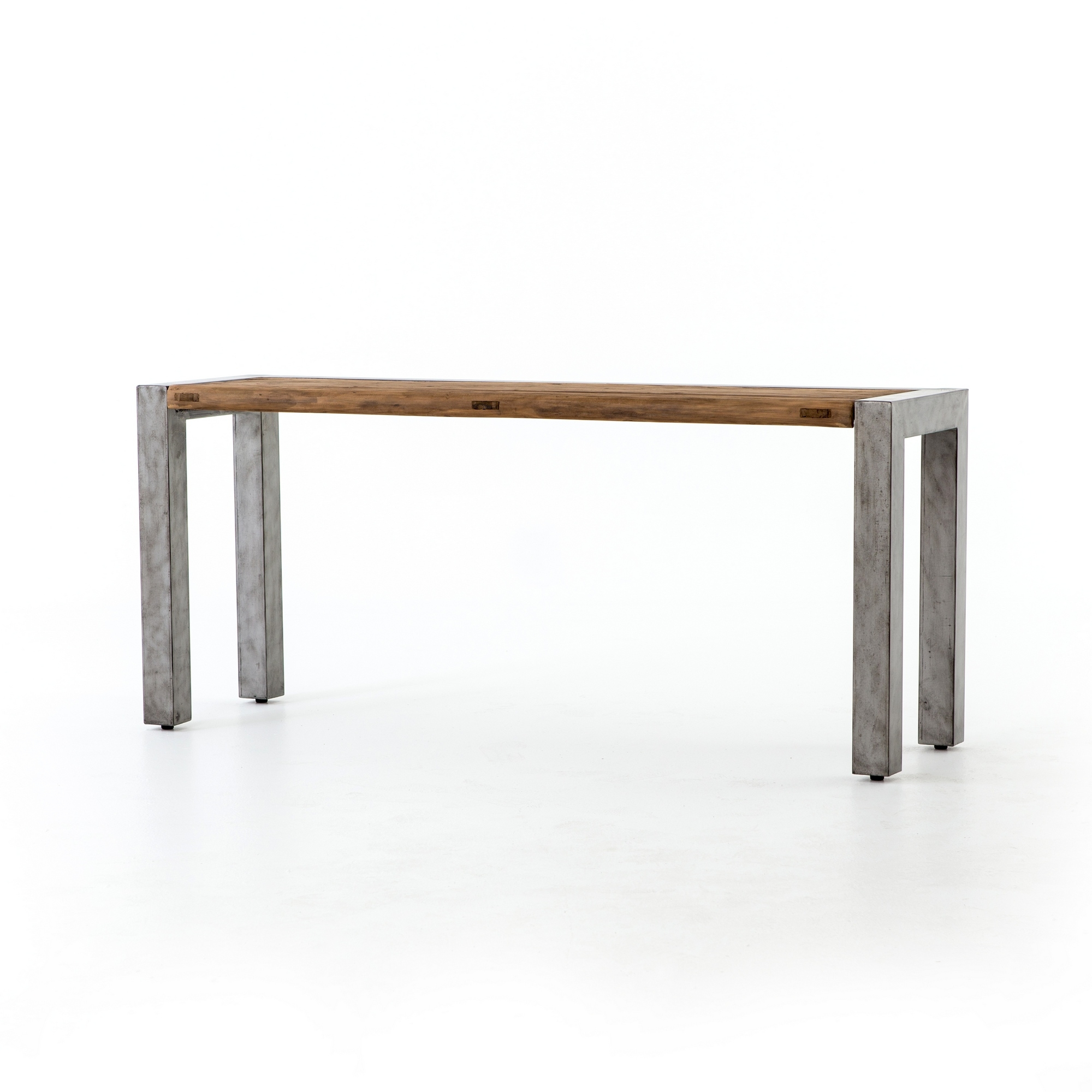 Shea Console Table (ccar 002)four Hands Pertaining To Echelon Console Tables (View 19 of 30)