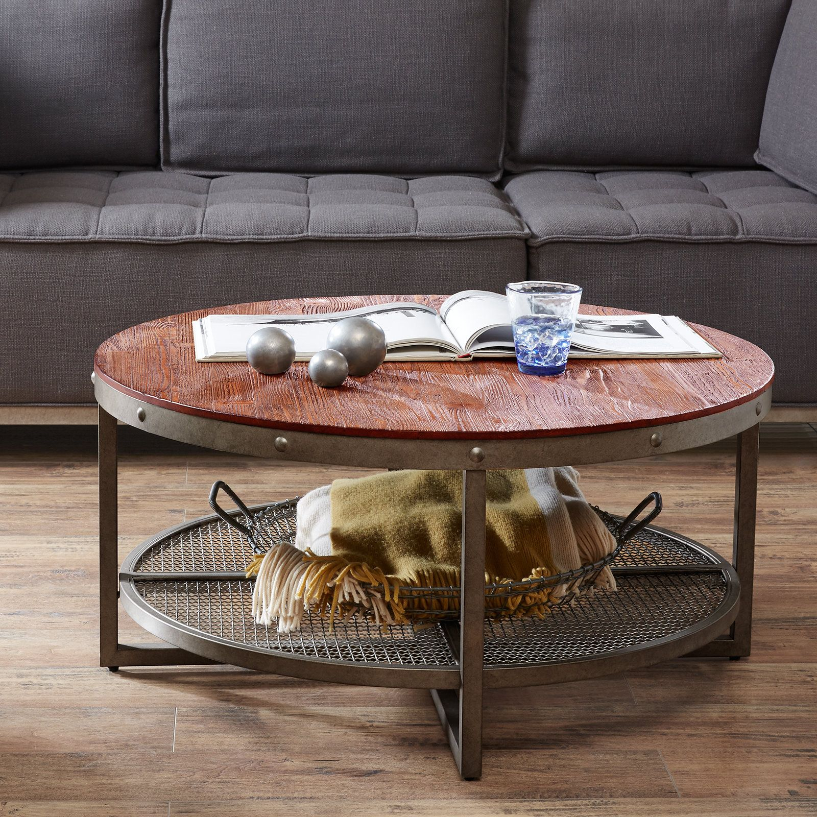 Sheridan Coffee Table | Products | Pinterest | Coffee And Products Regarding Era Limestone Console Tables (View 17 of 30)