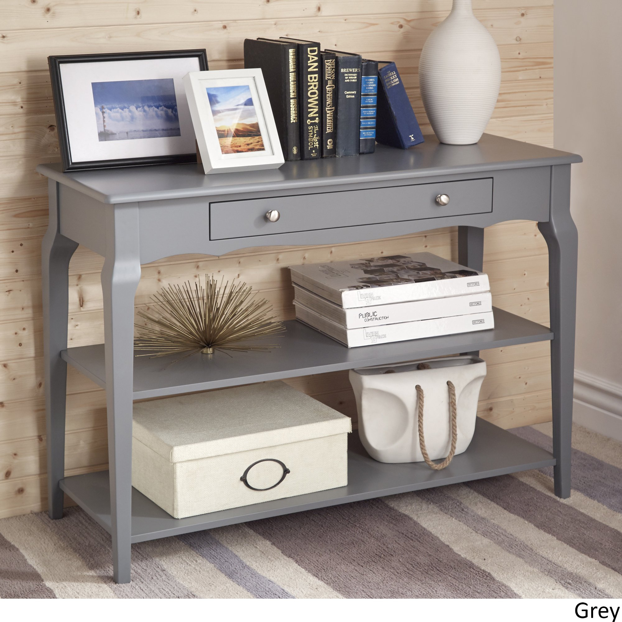 Shop Home Goods | Discover Our Best Deals At Overstock Regarding Kilian Grey 60 Inch Tv Stands (View 16 of 30)
