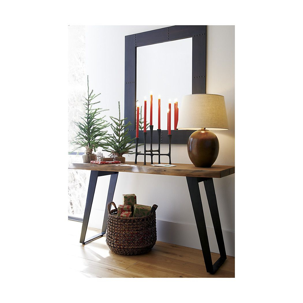 Shop Pine Trees (View 10 of 30)