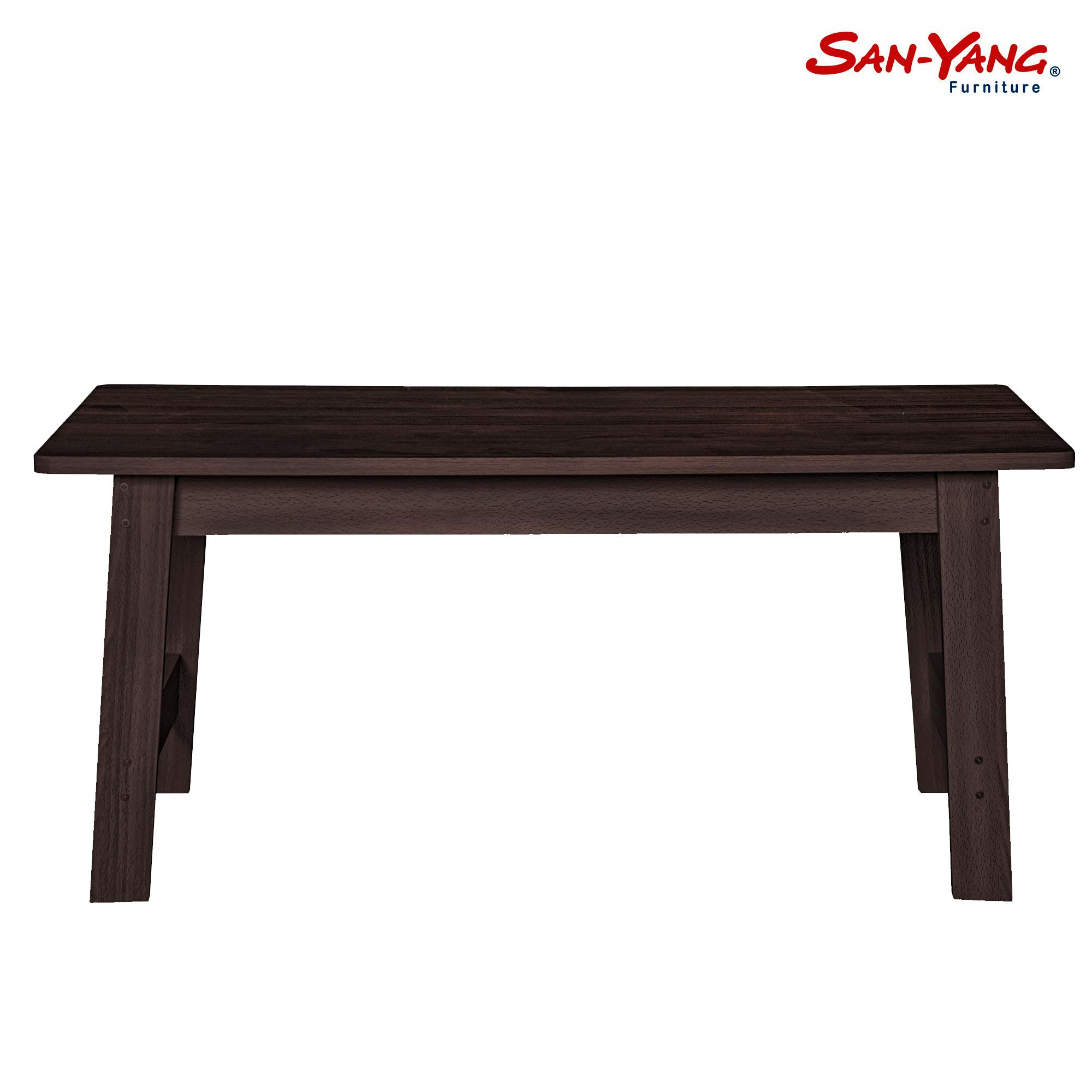 Side Tables For Sale – Sofa Tables Prices, Brands & Review In Regarding Layered Wood Small Square Console Tables (View 14 of 30)