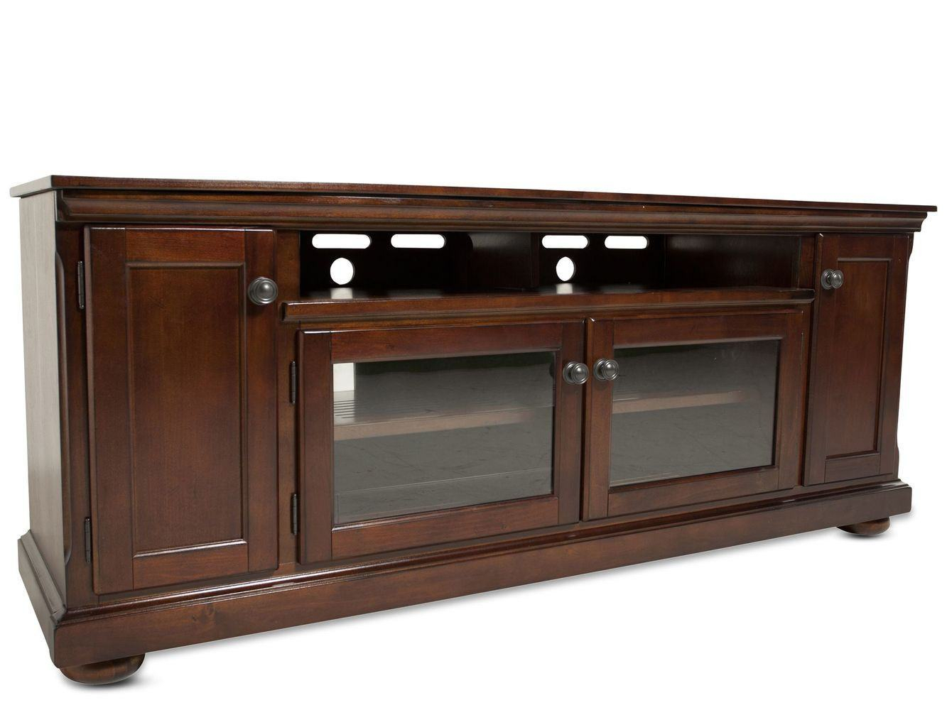 Simple 72 Inch Tv Stand 72 Inch Tv Stand | Cakestandlady pertaining to Walton 72 Inch Tv Stands (Image 18 of 30)