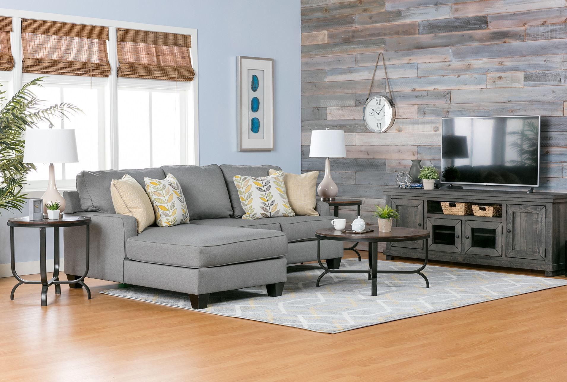 Sinclair Grey 74 Inch Tv Stand | Family Room | Pinterest | Living Inside Sinclair Grey 74 Inch Tv Stands (View 20 of 30)