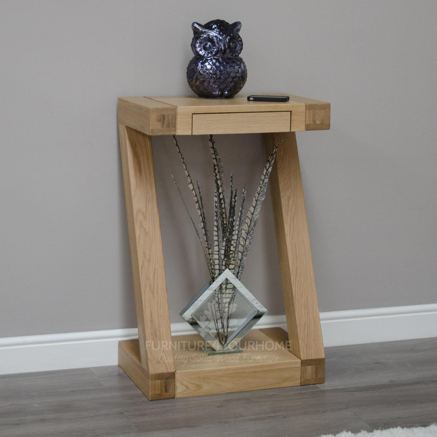 Small Console Table Innovative Echelon Attachments – Angels4peace With Regard To Echelon Console Tables (View 23 of 30)