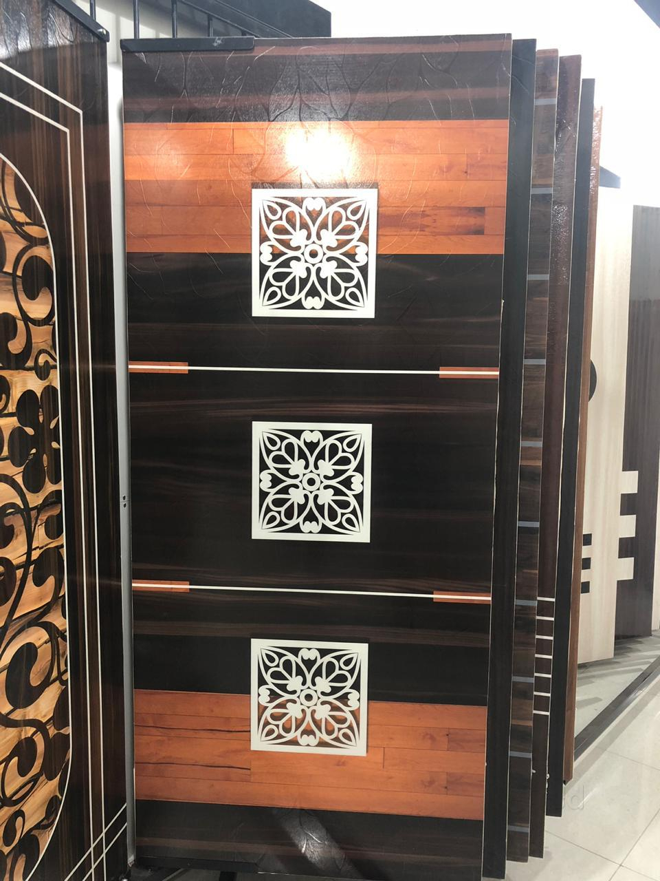 Sri Krishna Laminates Photos, Governerpet, Vijayawada- Pictures for Silviano 60 Inch Console Tables (Image 29 of 30)