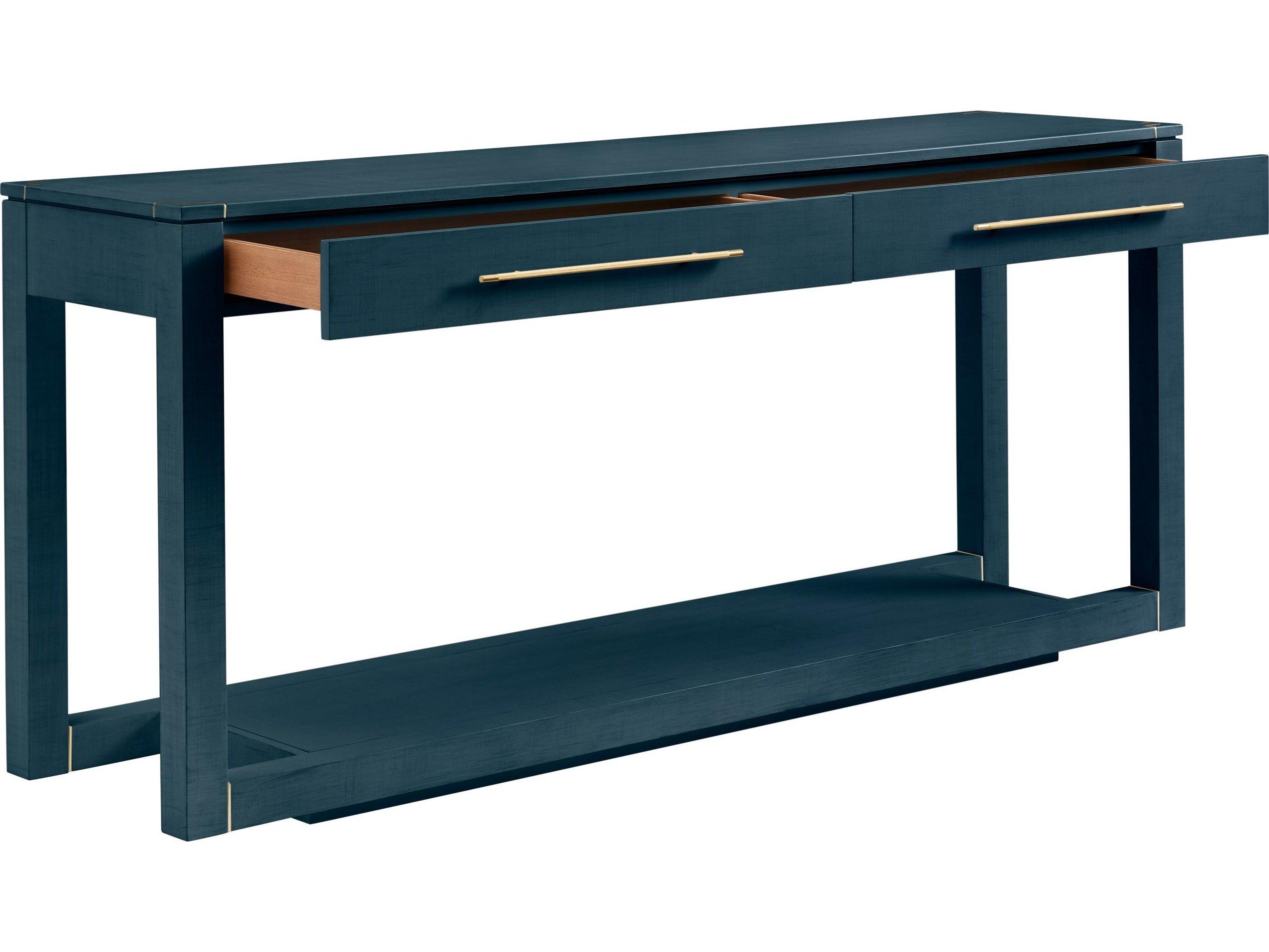 Stanley Furniture Panavista Oceanic 78''w X (View 16 of 30)