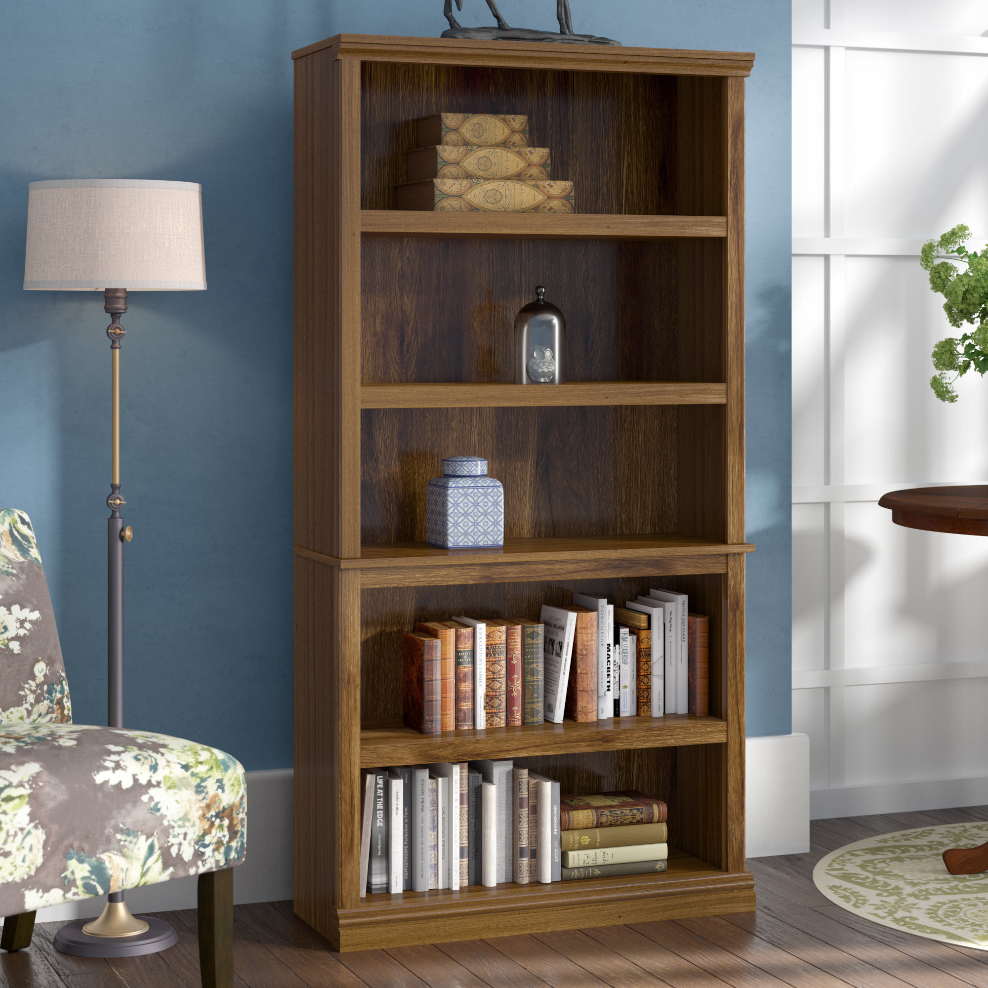 Storage & Organization You'll Love | Wayfair With Kilian Grey 74 Inch Tv Stands (View 18 of 30)