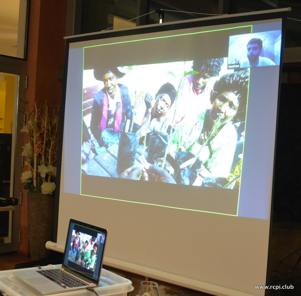 Stories | Rotary Club Of Prague International With Casey Umber 66 Inch Tv Stands (View 27 of 30)