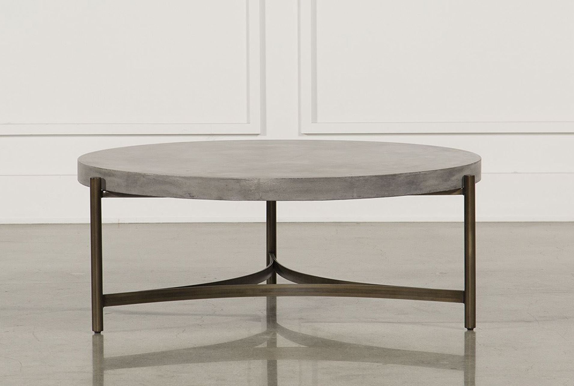 Stratus Cocktail Table | Living Room | Table, Living Room, Room For Elke Marble Console Tables With Polished Aluminum Base (View 7 of 30)