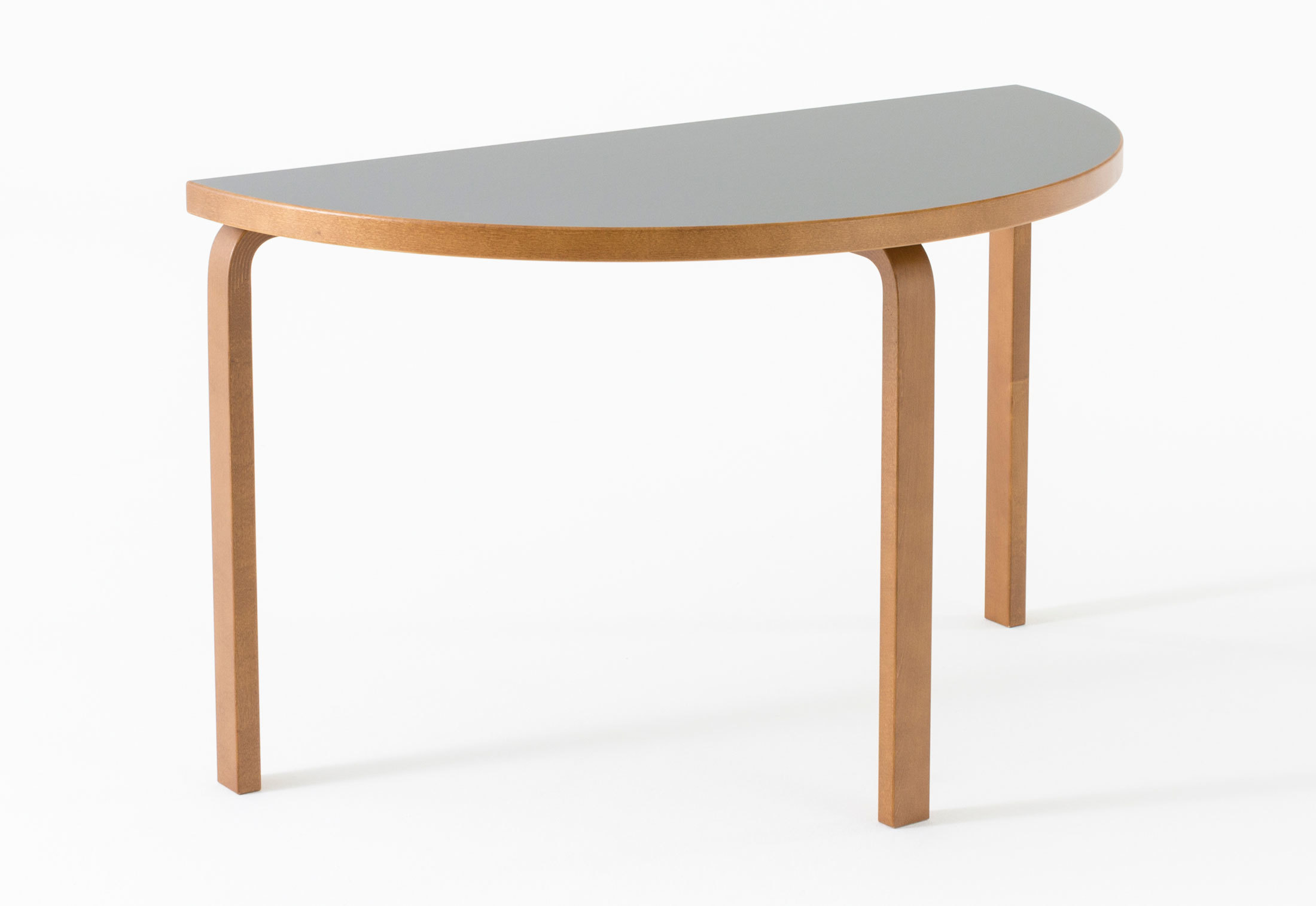 Table 95artek | Stylepark Intended For Natural 2 Door Plasma Console Tables (View 14 of 30)