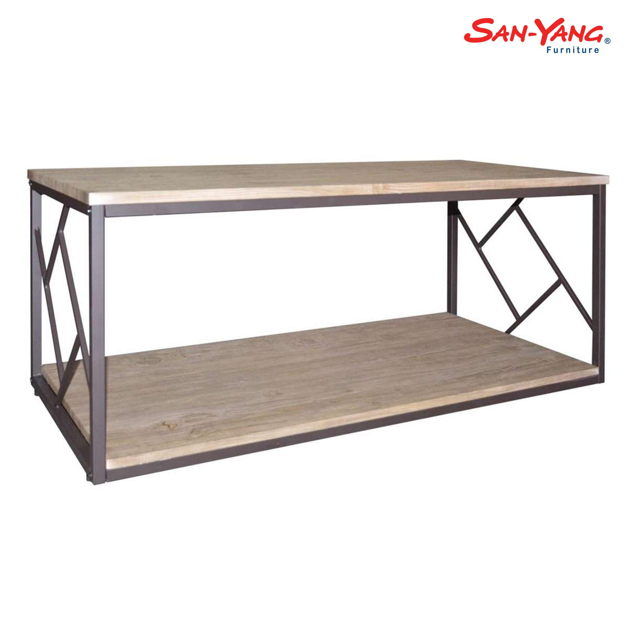 Table For Sale – Home Tables Prices, Brands & Review In Philippines For Layered Wood Small Square Console Tables (View 13 of 30)