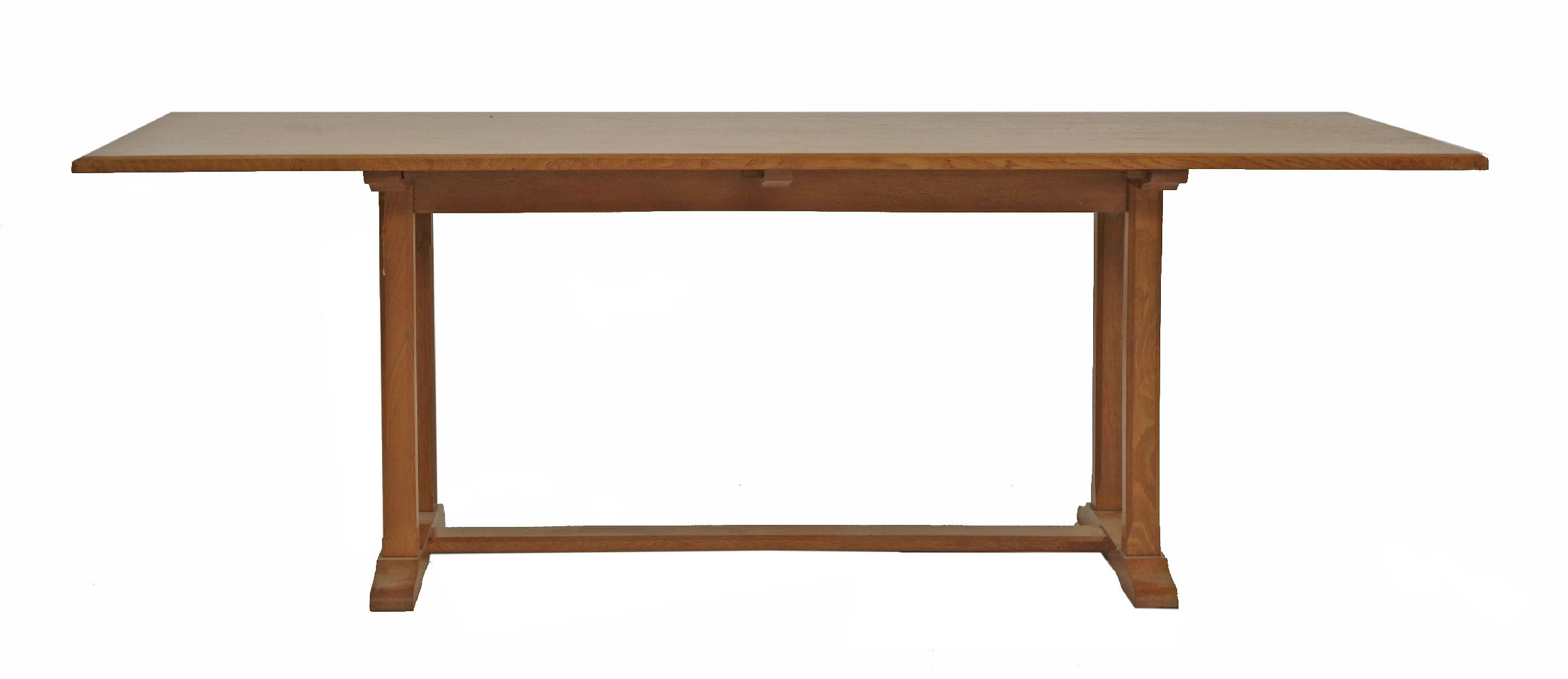 Tables | Mdg Interiors Intended For Intarsia Console Tables (View 25 of 30)