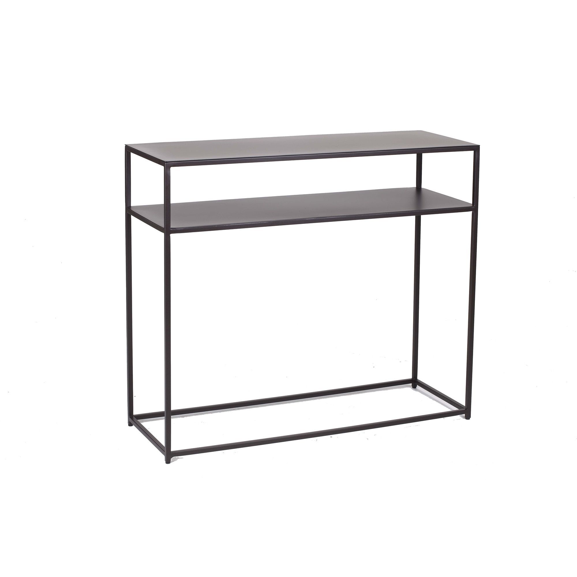 Tag Coco Console Table Urban Ii, Brown   Console Tables, Outlet Regarding Echelon Console Tables (View 7 of 30)