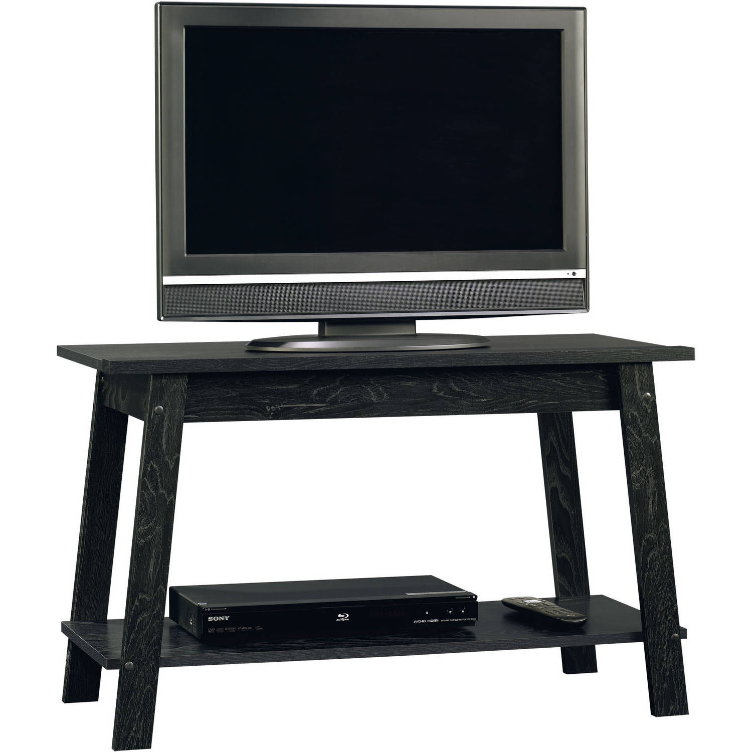 Tall Narrow Tv Stand For Bedroom 32 Inch Target Bookcase Extra White throughout Murphy 72 Inch Tv Stands (Image 26 of 30)