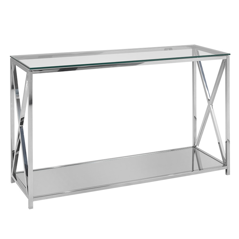 The Perfect Place Archives – Xcella Intended For Archive Grey Console Tables (View 19 of 30)