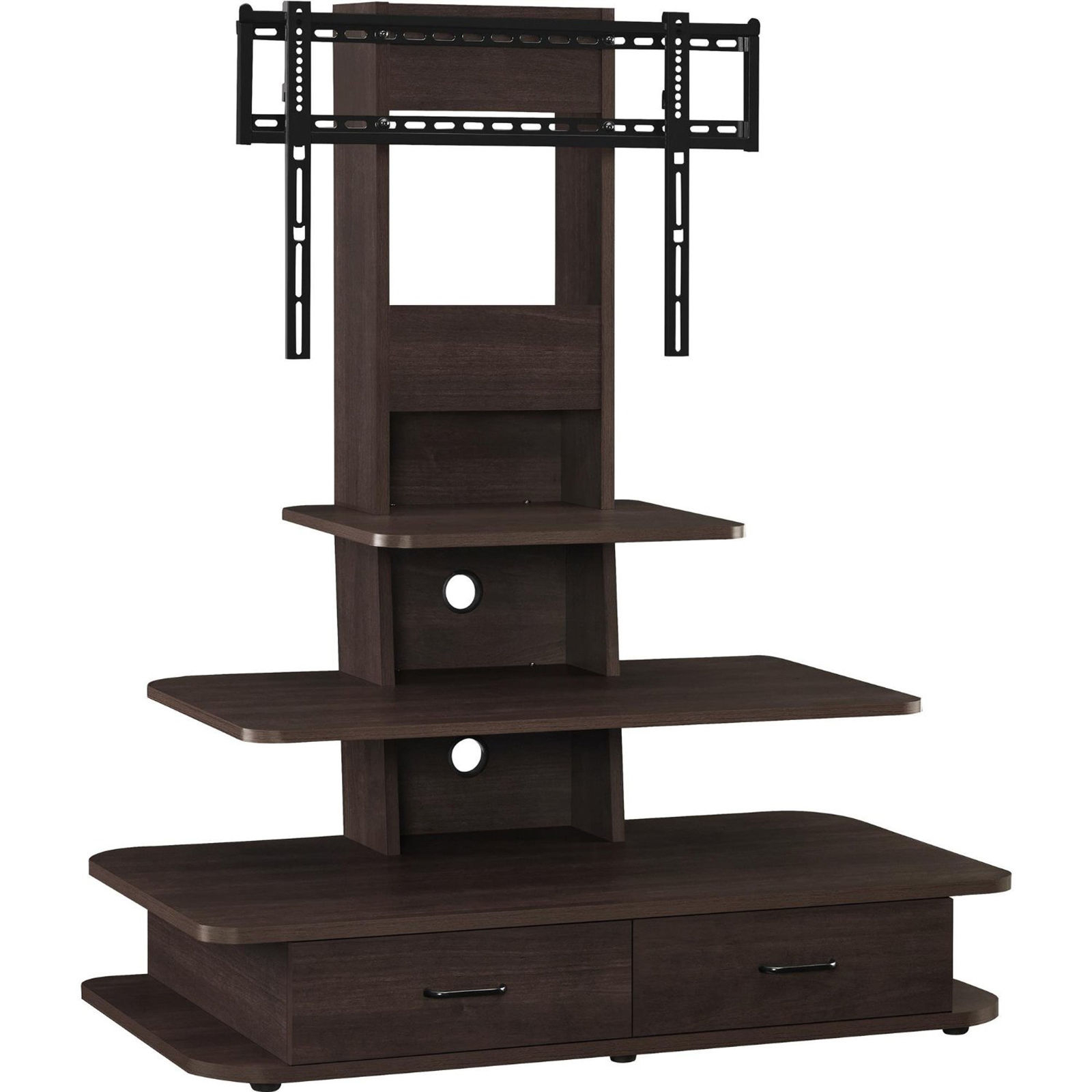 The Tv Stand Tv Cart Plus To Screen Vivous To Nifty Flat Screen Inch in Annabelle Cream 70 Inch Tv Stands (Image 22 of 30)