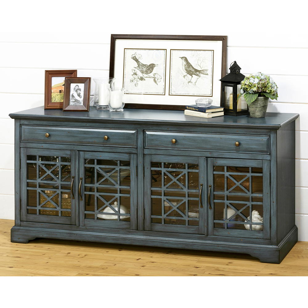 The Tv Stand Tv Cart Plus To Screen Vivous To Tempting Jofran inside Annabelle Blue 70 Inch Tv Stands (Image 17 of 30)