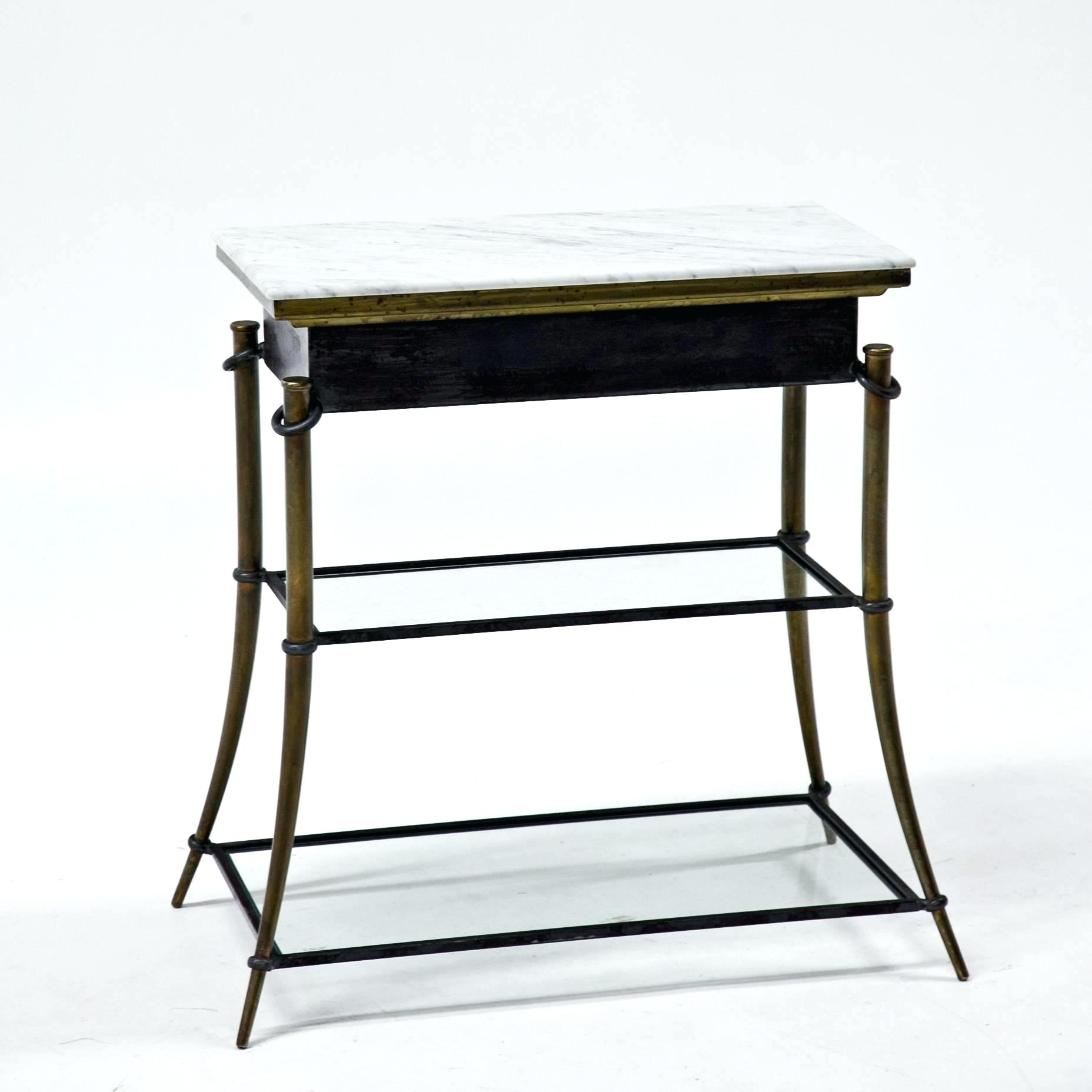 Thin Console Table Small White Console Tables Uk – Navsea (View 24 of 30)