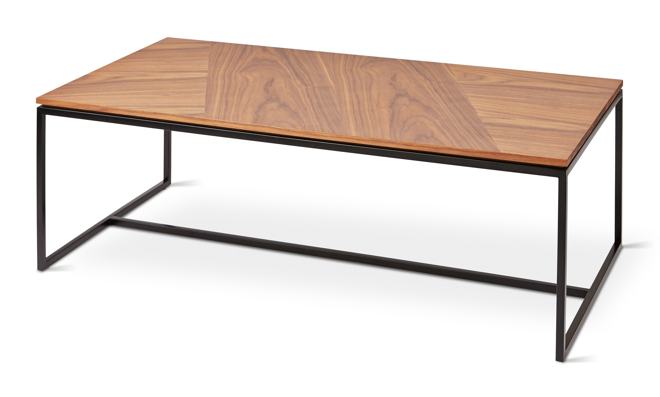 Tobias Coffee Table – Rectangle – Accent | Coffee Tables – Living With Regard To Tobias Media Console Tables (View 4 of 30)