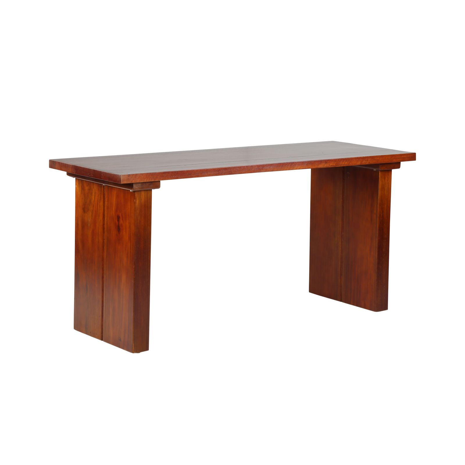 Toby Dining Table With Regard To Tobias Media Console Tables (View 11 of 30)