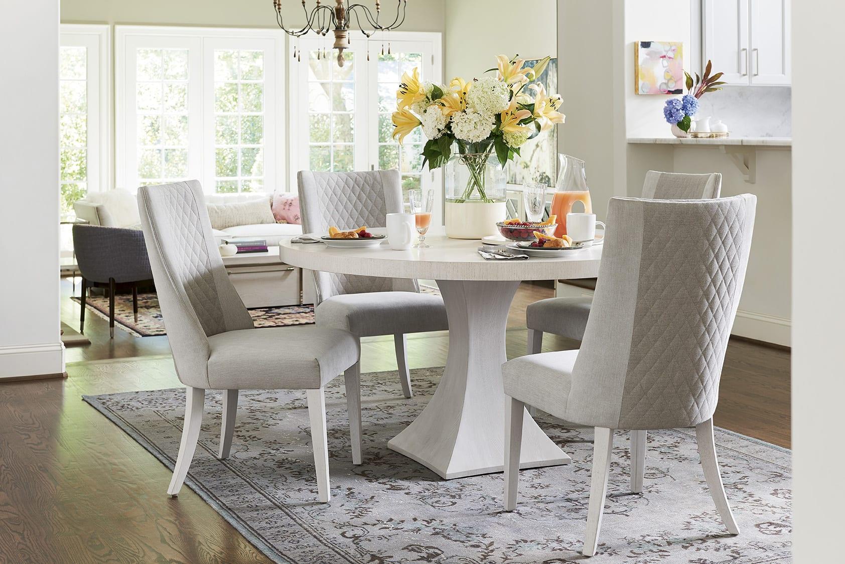 Toronto Furniture Stores – Modern Furnituredecorium Inside Chari Media Center Tables (View 23 of 30)