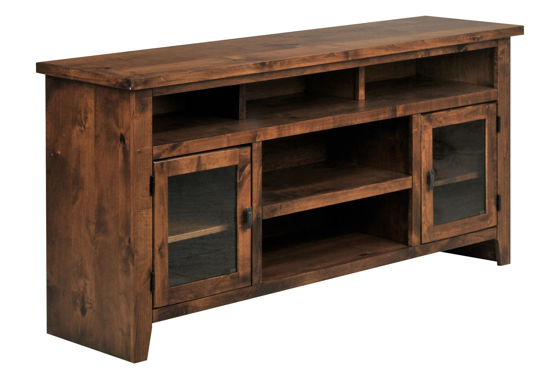 Trent 65 Inch Tv Stand | Karen & Ronaldo's Living/family Room Intended For Sinclair Blue 64 Inch Tv Stands (View 5 of 30)