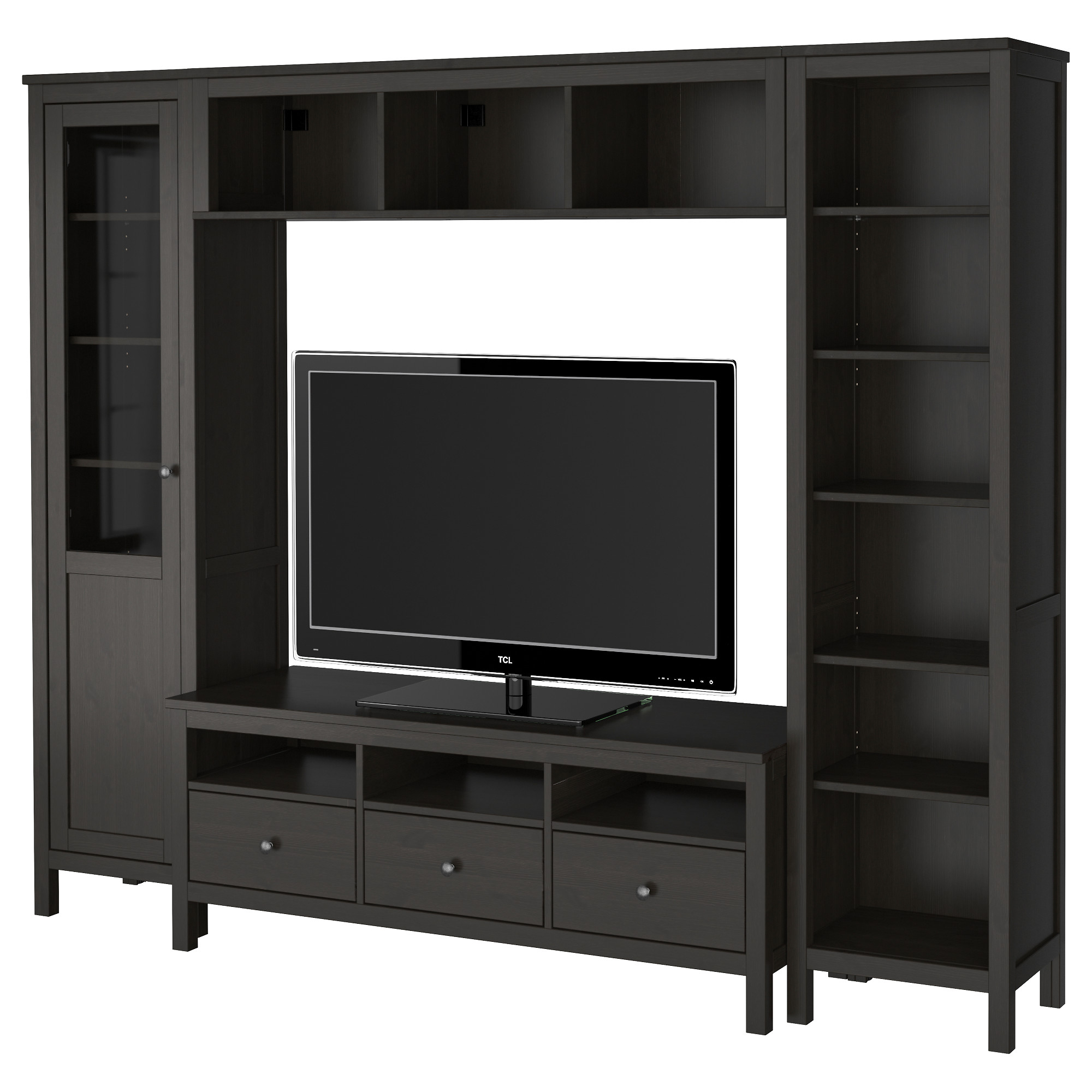 Tv Armoire For Flat Screens Ikea 70 Inch Stand 75 With Mount Best Regarding Oxford 70 Inch Tv Stands (View 13 of 30)