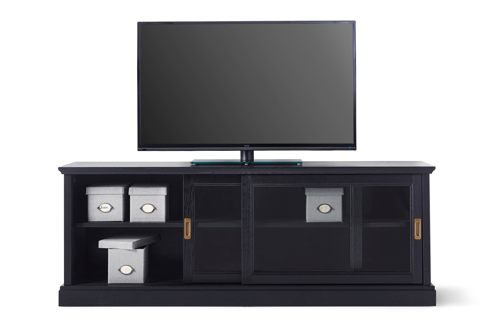 Tv & Media Benches – Ikea In Valencia 60 Inch Tv Stands (View 12 of 30)