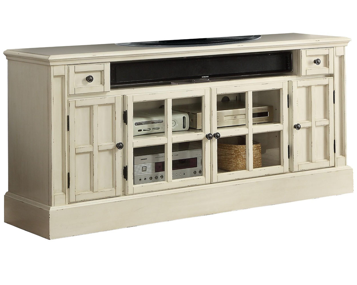 Tv Stands 50 – 75 Inches Wide Inside Vista 68 Inch Tv Stands (View 9 of 30)