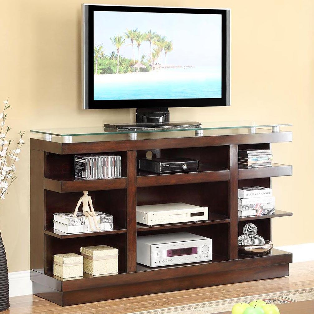 Tv Stands | Darvin Furniture Throughout Draper 62 Inch Tv Stands (View 9 of 30)