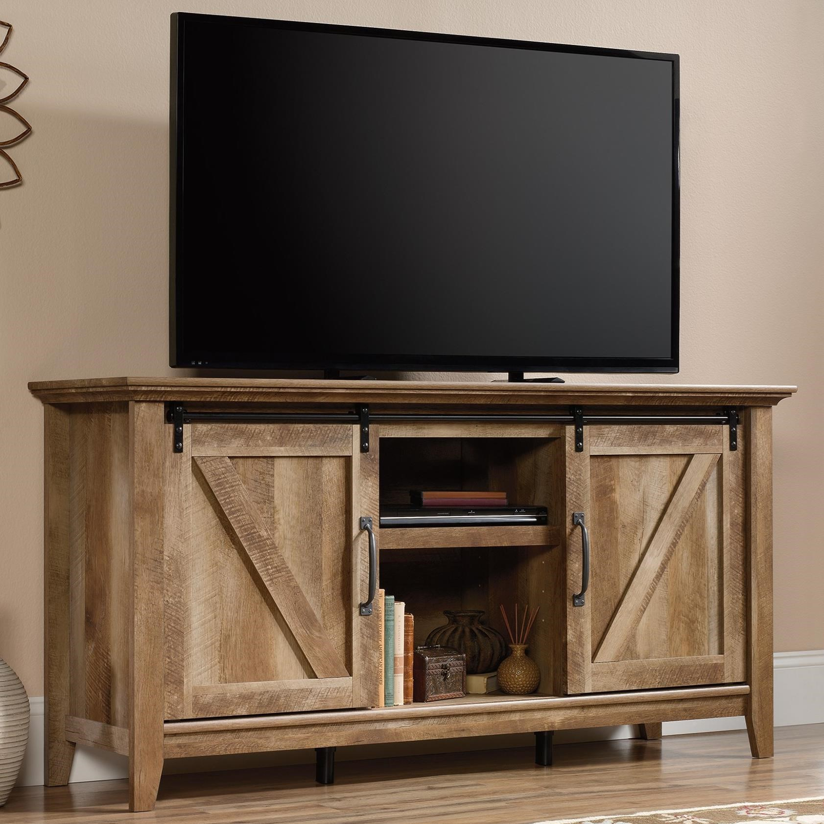 Tv Stands | Darvin Furniture Within Draper 62 Inch Tv Stands (View 6 of 30)