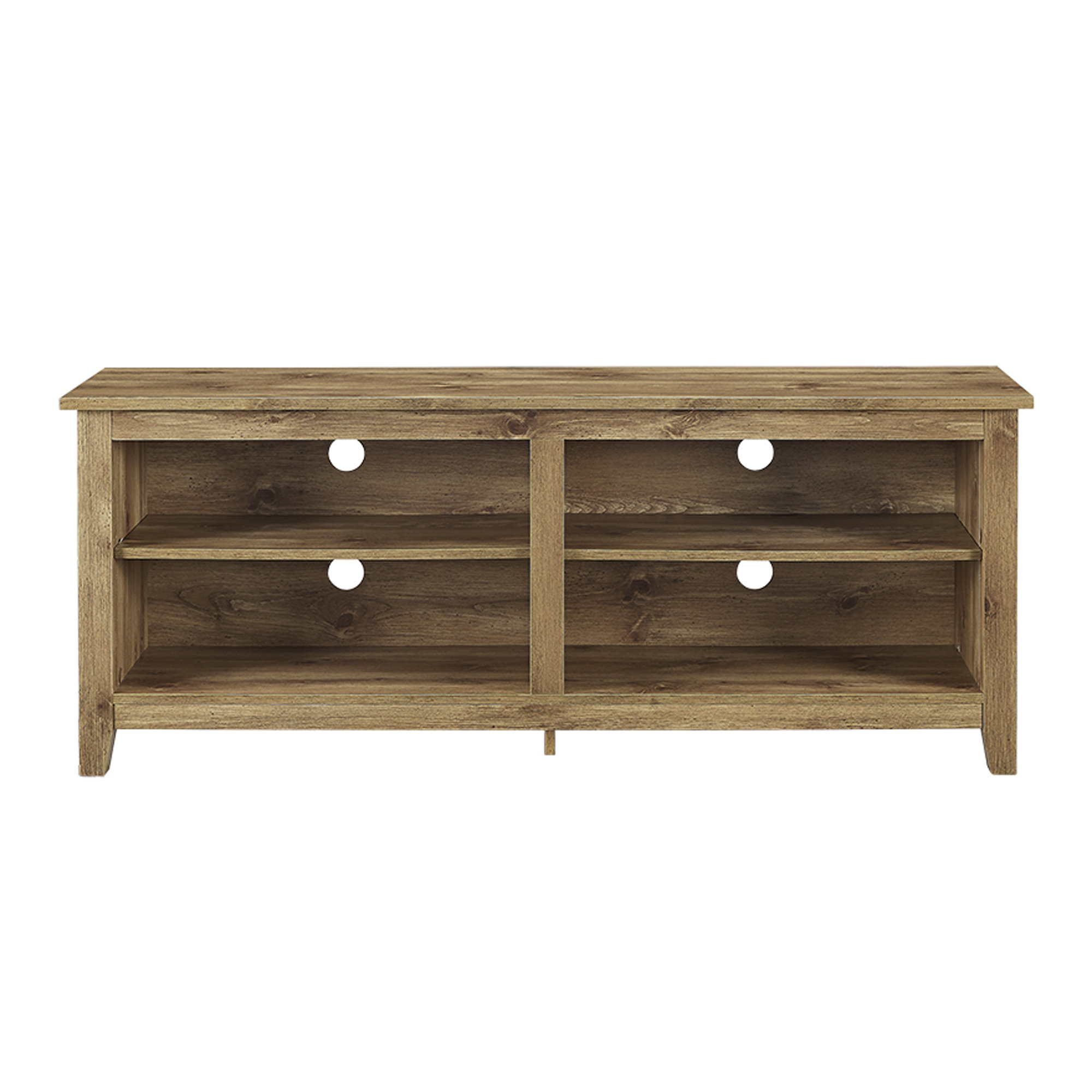 Tv Stands | Joss & Main With Regard To Annabelle Cream 70 Inch Tv Stands (Photo 30 of 30)