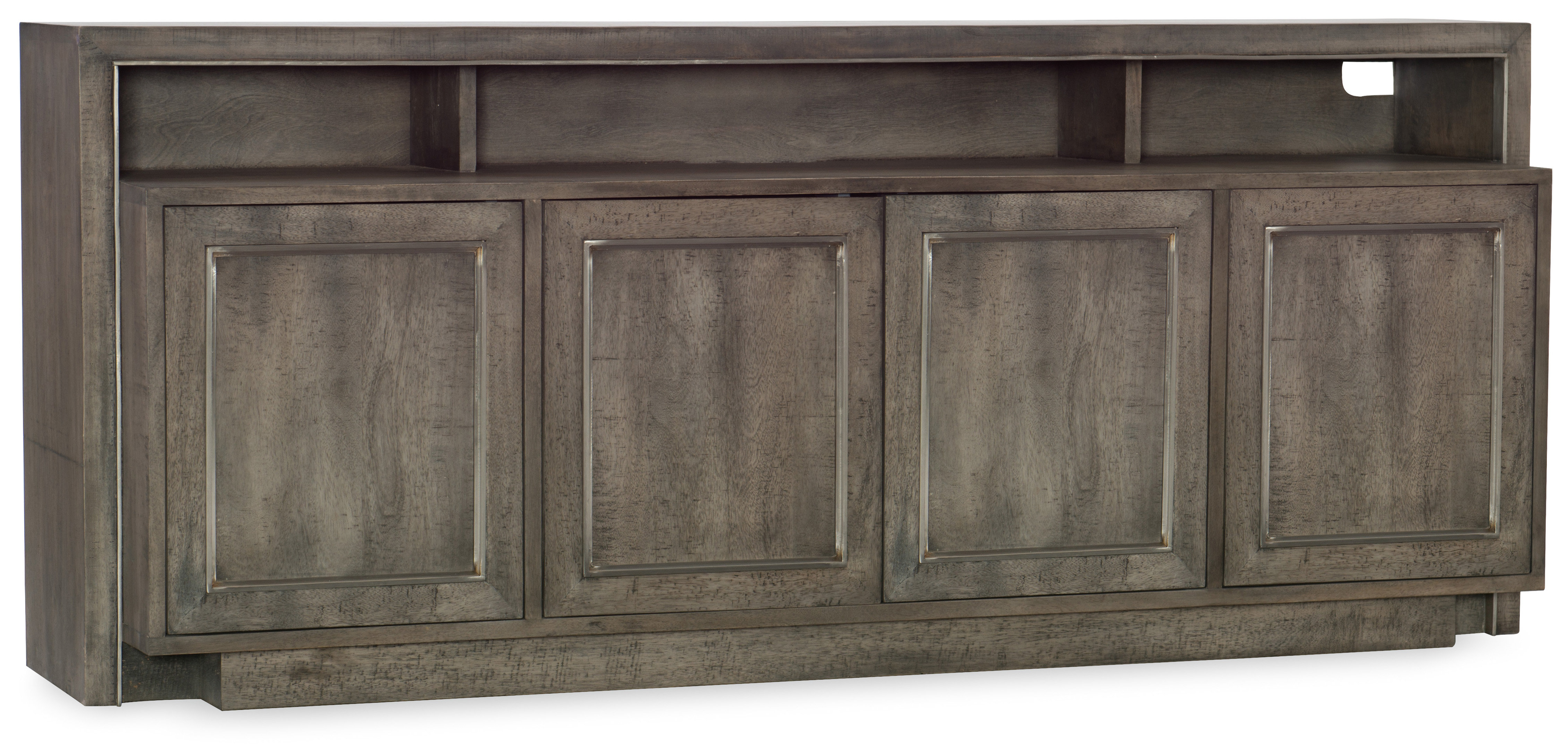 Tv Stands | Joss & Main within Annabelle Blue 70 Inch Tv Stands (Image 28 of 30)