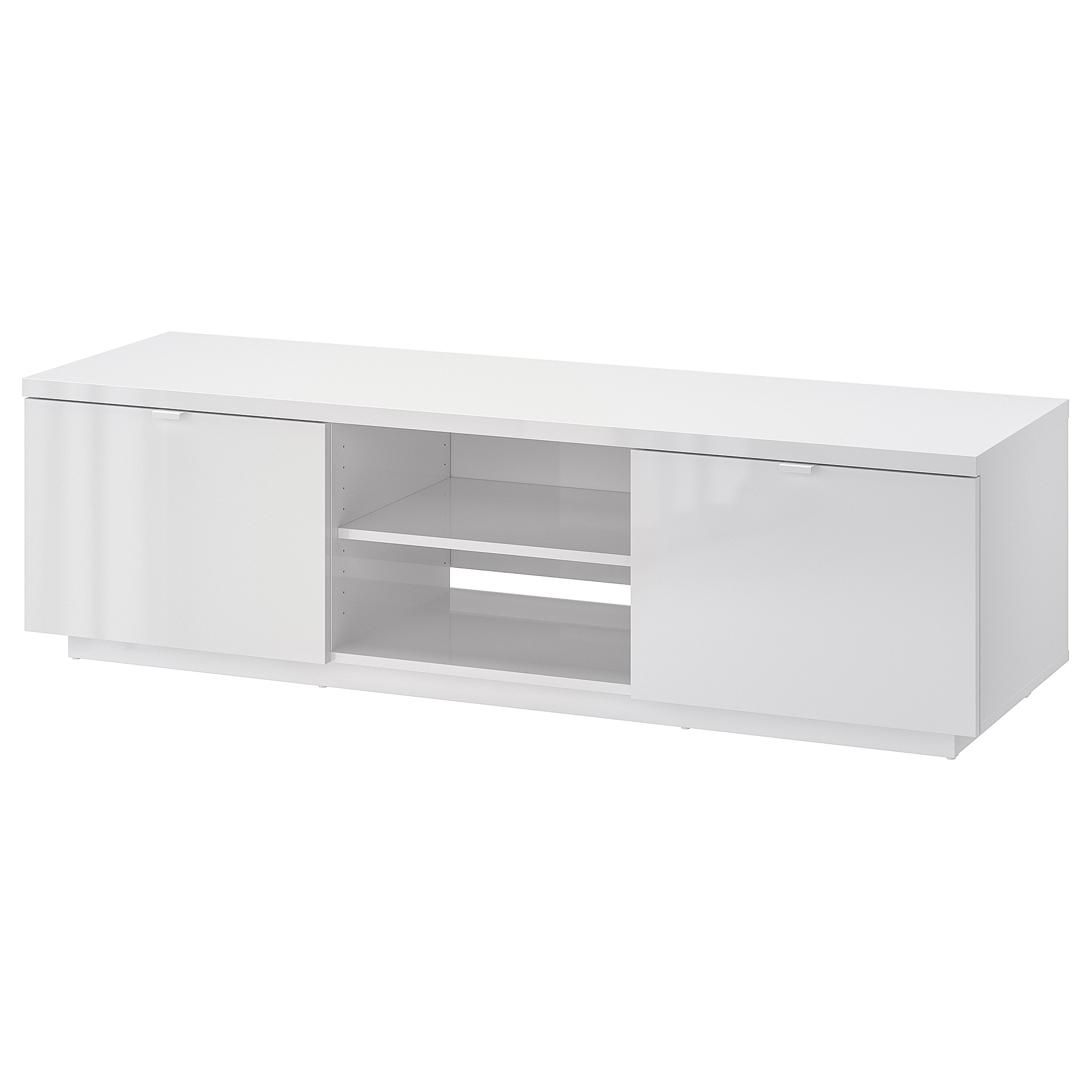 Tv Tables - Tv Benches | Ikea for Valencia 70 Inch Tv Stands (Image 15 of 30)