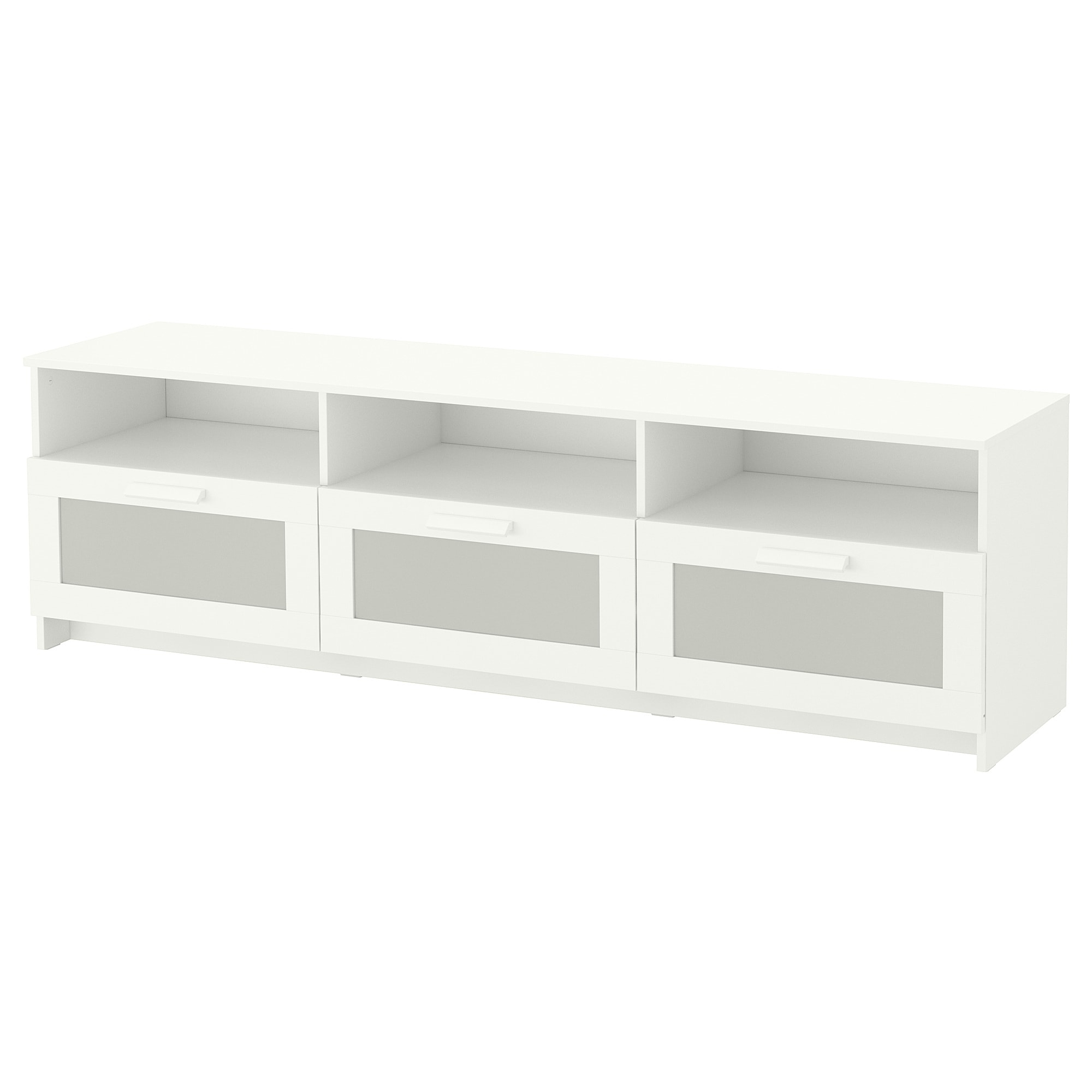 Tv Tables – Tv Benches | Ikea In Vista 68 Inch Tv Stands (View 18 of 30)