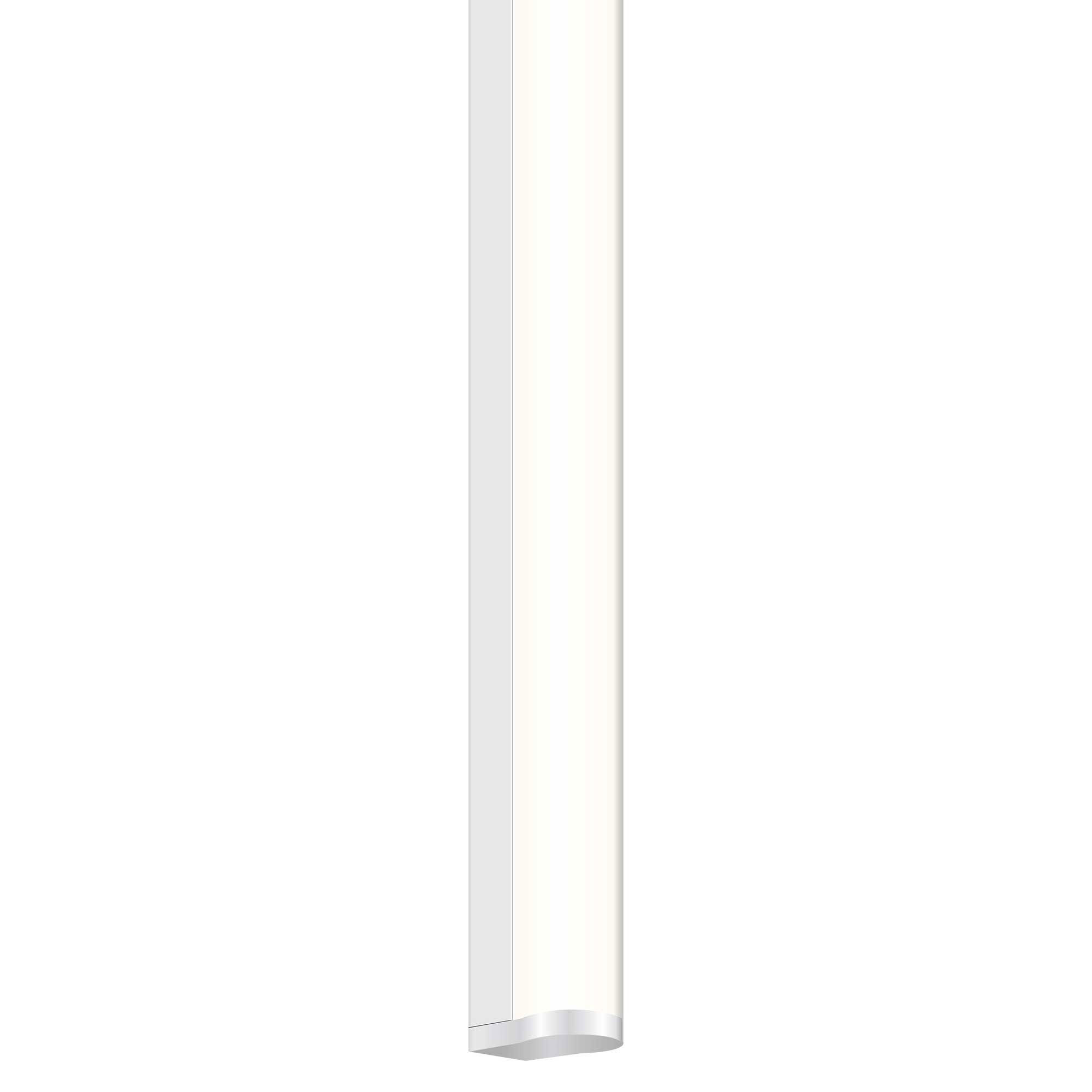 Twiggy T1 Bath Bar W/ 1 Inch Rectangle Canopypureedge Lighting Throughout Dixon White 84 Inch Tv Stands (View 16 of 30)