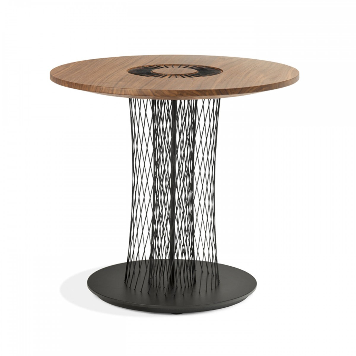 Vladi Low Side Table for Walters Media Console Tables (Image 26 of 30)