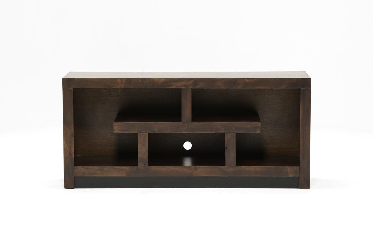 Walton 60 Inch Tv Console   360 Living Spaces $295 | Rochard's Place Within Walton Grey 60 Inch Tv Stands (Photo 1 of 30)