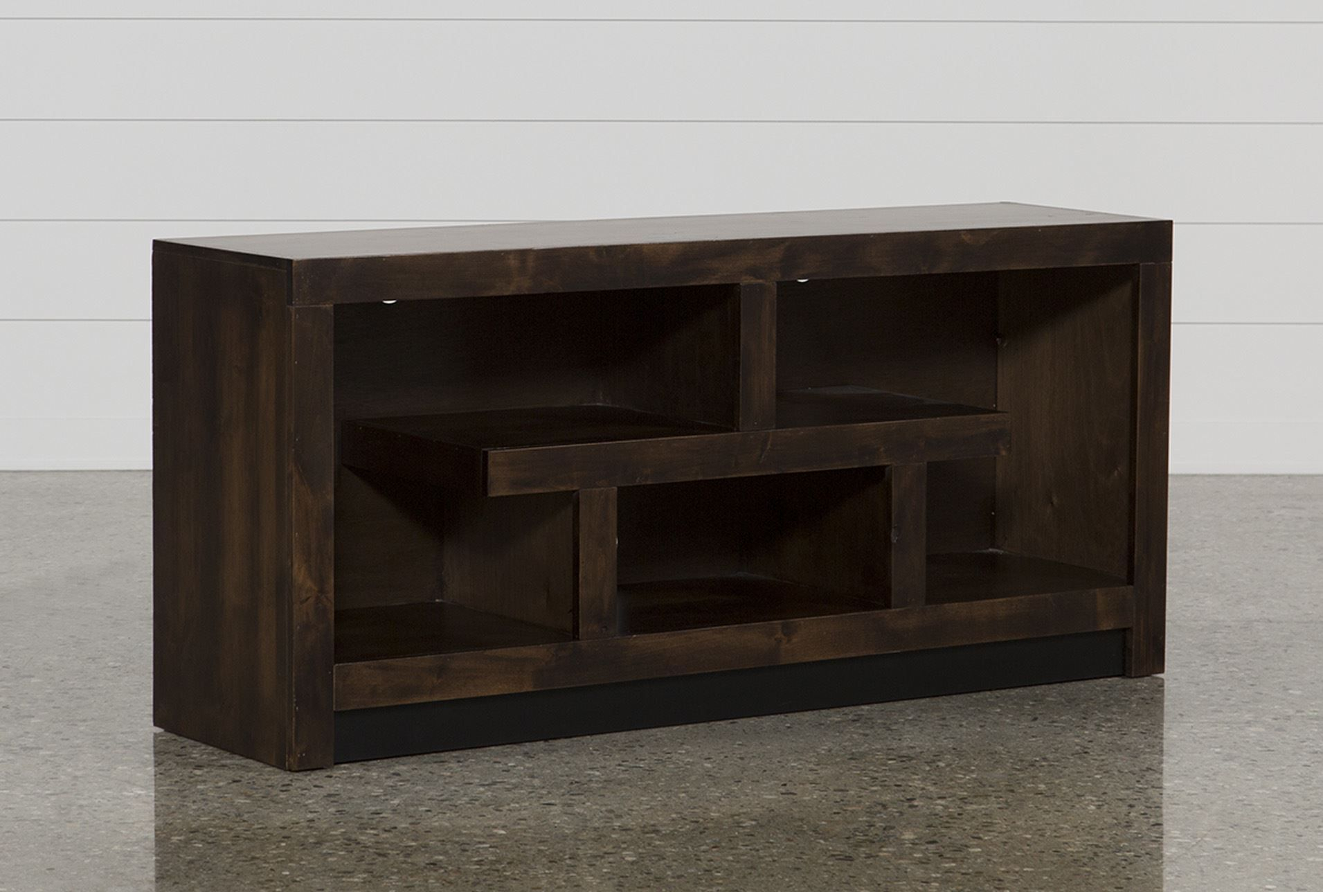 Walton 60 Inch Tv Stand | My Space  | Pinterest | 60 Inch Tvs Pertaining To Bale Rustic Grey 82 Inch Tv Stands (Photo 5 of 30)